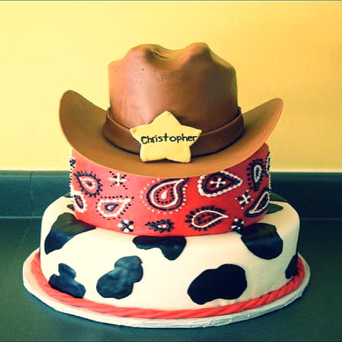 cowboy-cake.png