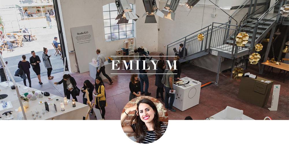 emily-m-header.jpg