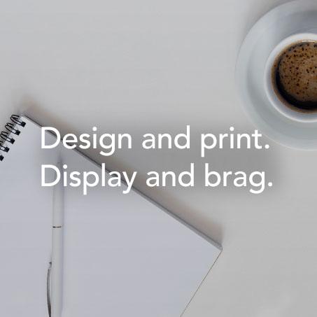 design-and-print.jpg