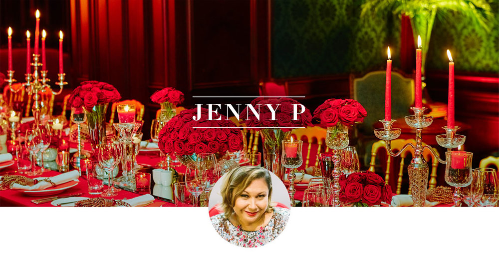 jenny-p-header.jpg