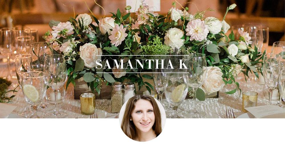 samantha-k-header.jpg