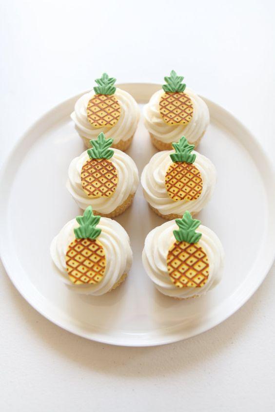 pineapple-4.jpg