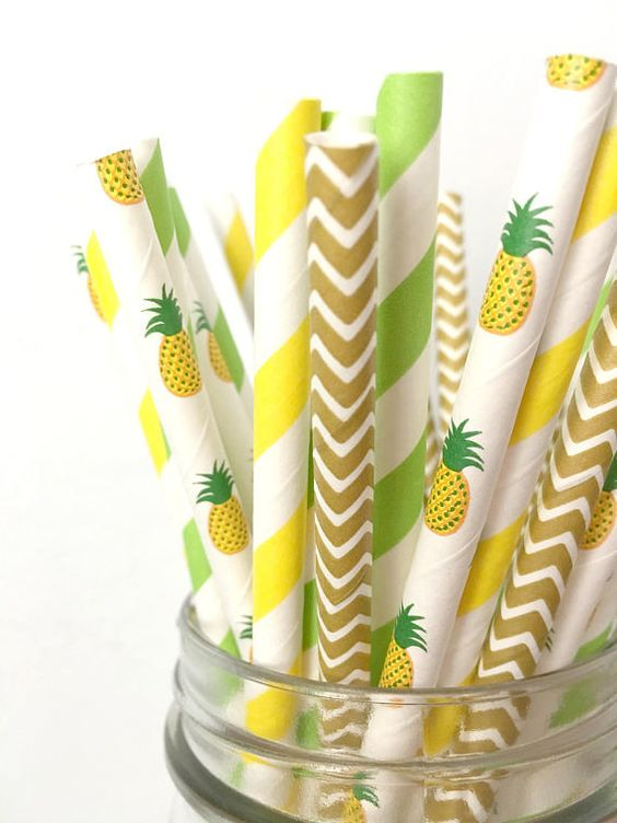 pineapple-5.jpg