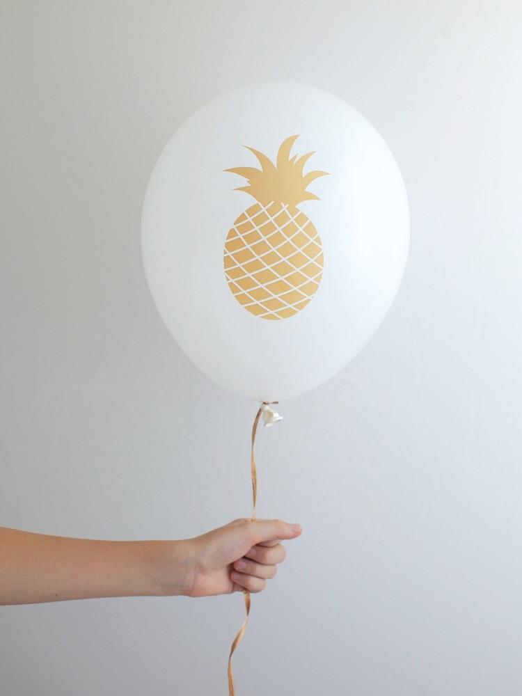pineapple-2.jpg