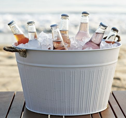 martha-stewart-drink-bucket.jpg
