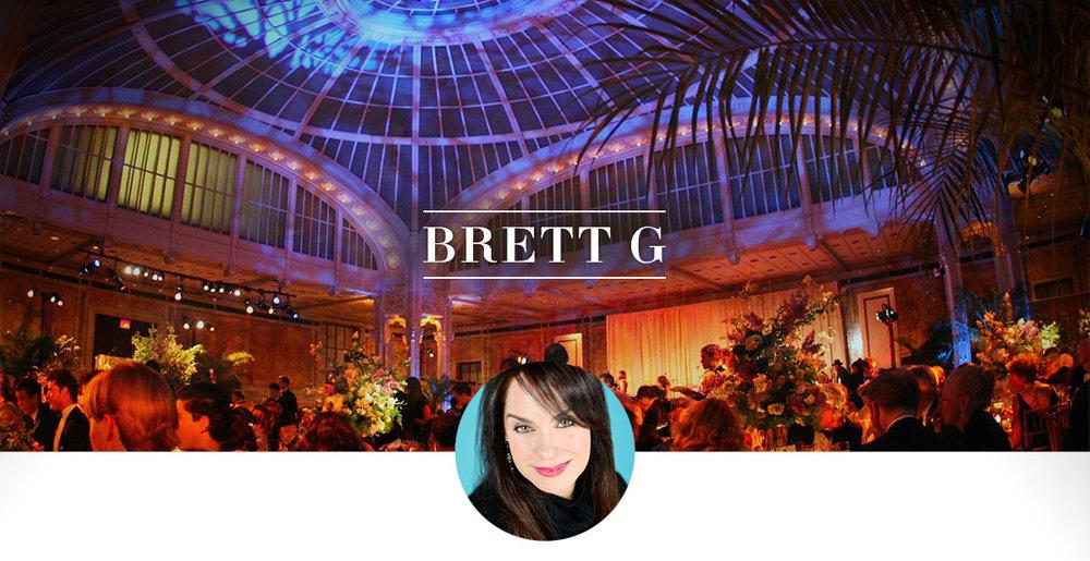 brett-g-header.jpg