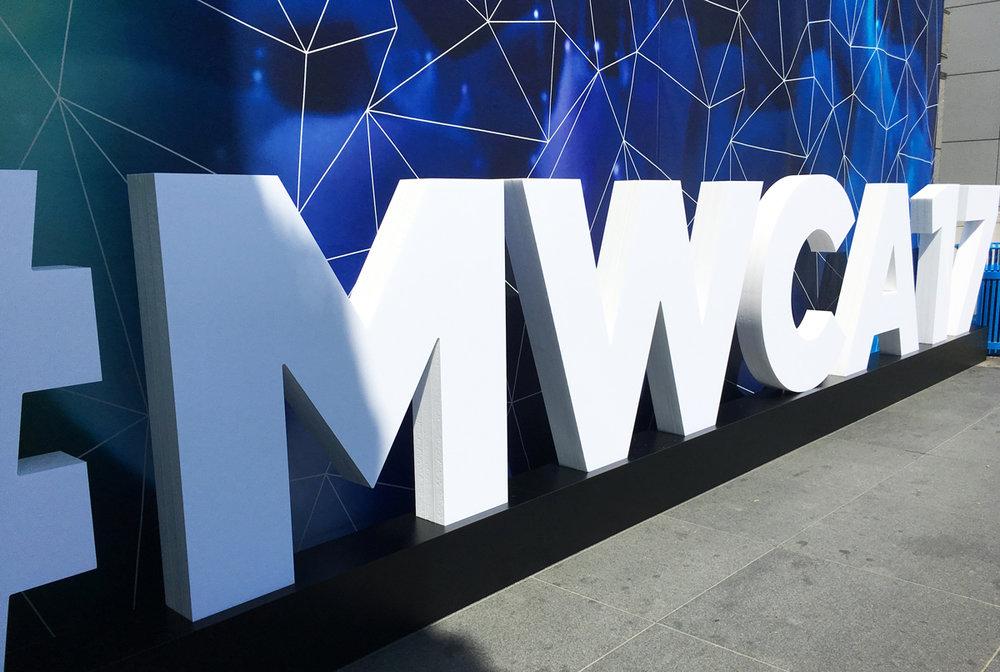 EventMates-MWC-Logo.jpg