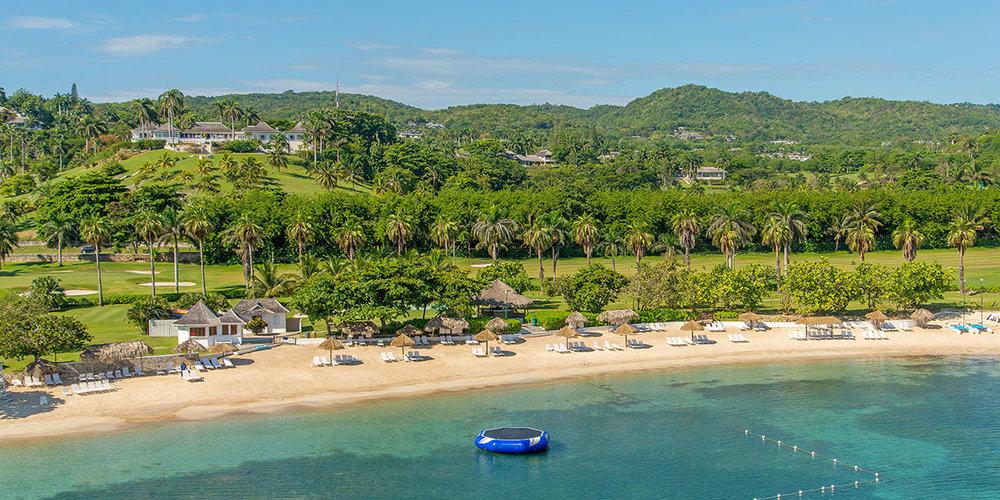 tryall-beach-aerial-H.jpg