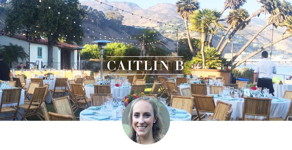 caitlin-b-header.jpg
