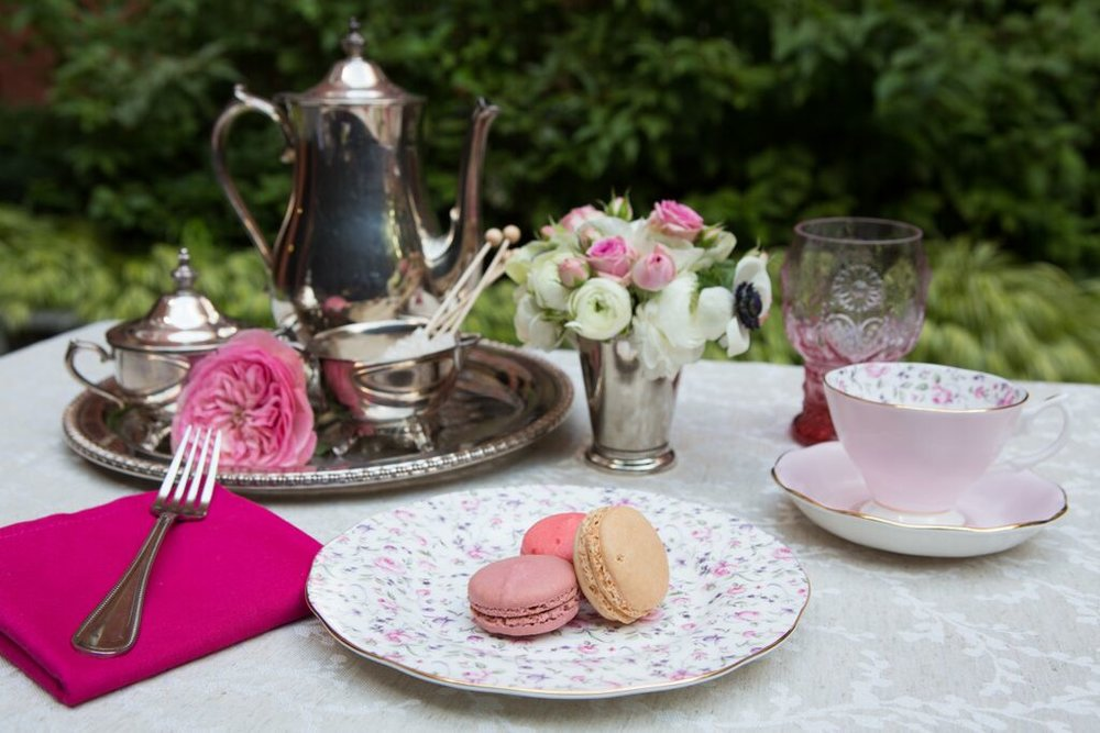 Tea with Countess - PInk.jpeg
