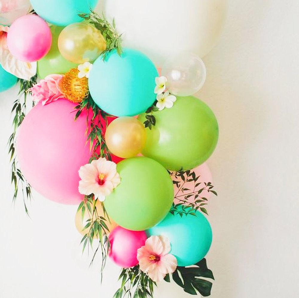 eventmates-blog-balloons-2.jpg