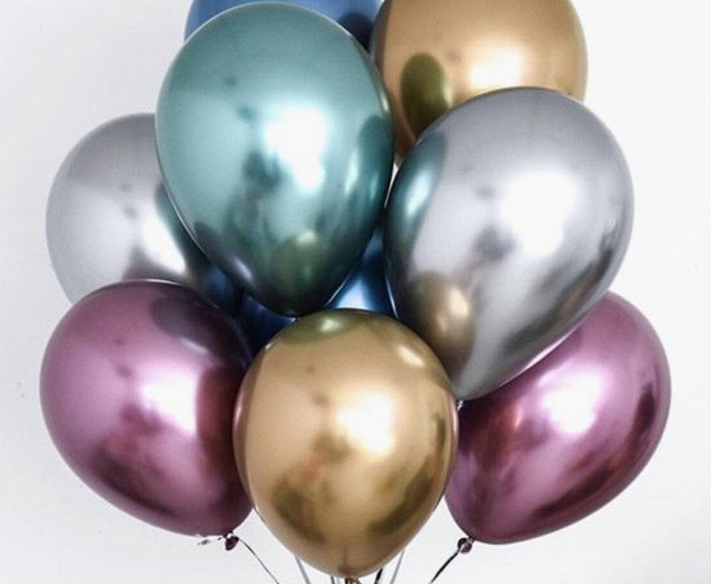 eventmates-blog-balloons-7.jpg