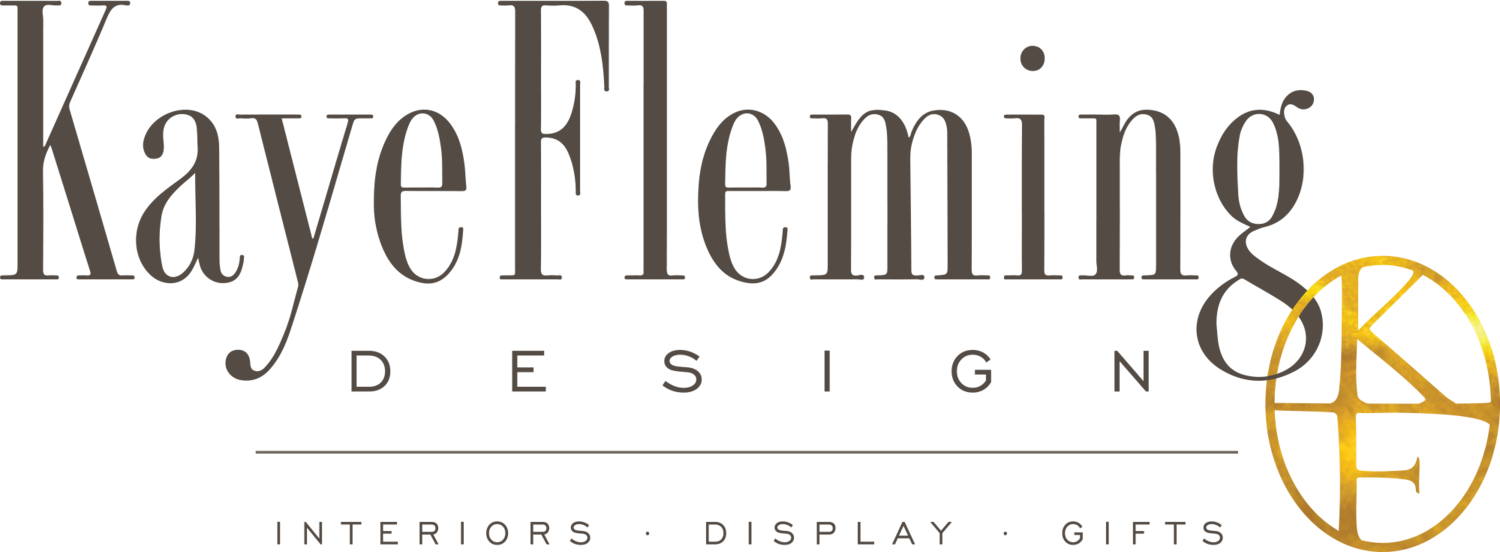 Kaye Fleming Design