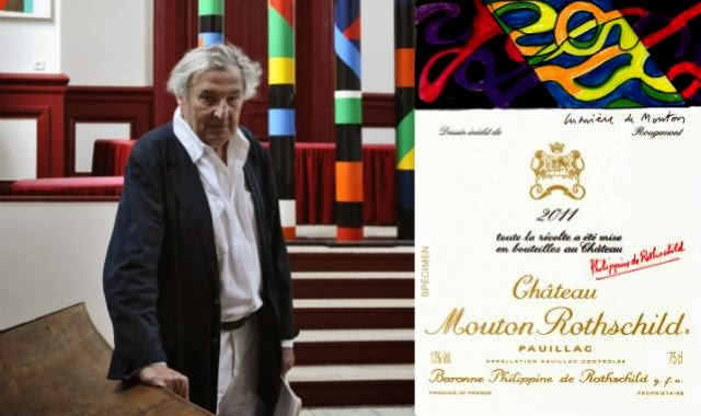 mouton_rothschild_guy_de_rougemont_photo_philippe_pannetier_0.jpg
