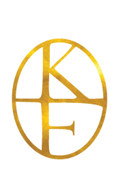 KayeFleming-FinalMarks-04icon.png