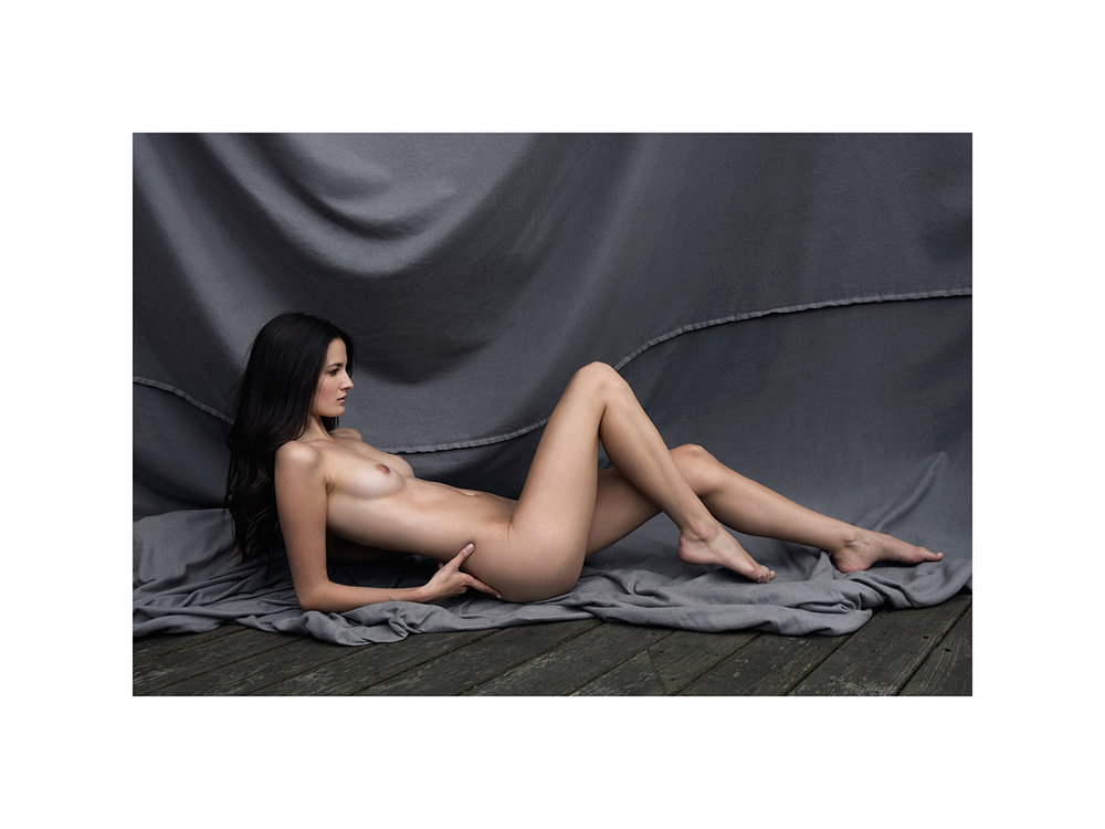 Jimmy Donelan_Beauty_© Jimmy Donelan_00057.jpg