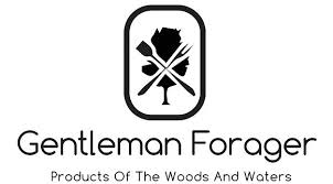 Gentleman Forager — Minneapolis, MN   Wild products of the woods and waters, guided hunts, classes and events.  / Website