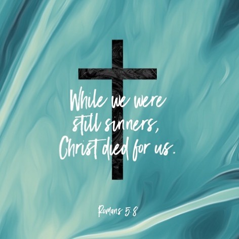 Today is the day when true love love conquered all. Thank you Jesus for your blood that sets us free and heals us! Happy Good Friday friends! #goodfriday #easter #itwasfinished #resurrection
