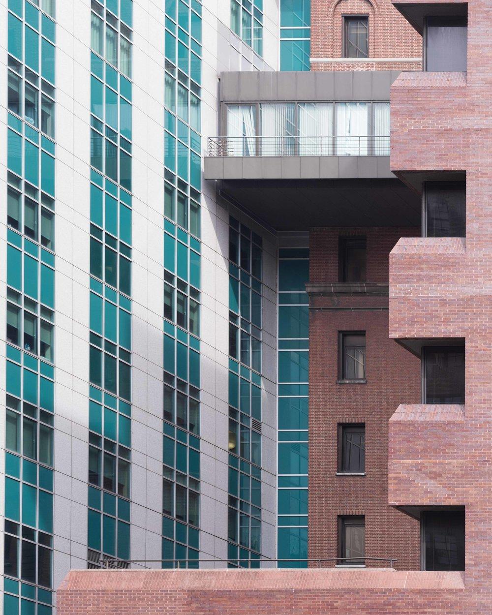 Buildings40.jpg