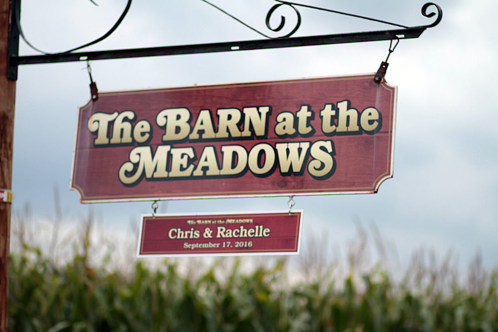 The Barn Sign.jpg