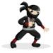 NinjaFight.jpg