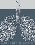 NielsenClinic-PatientHistoryADULT.png
