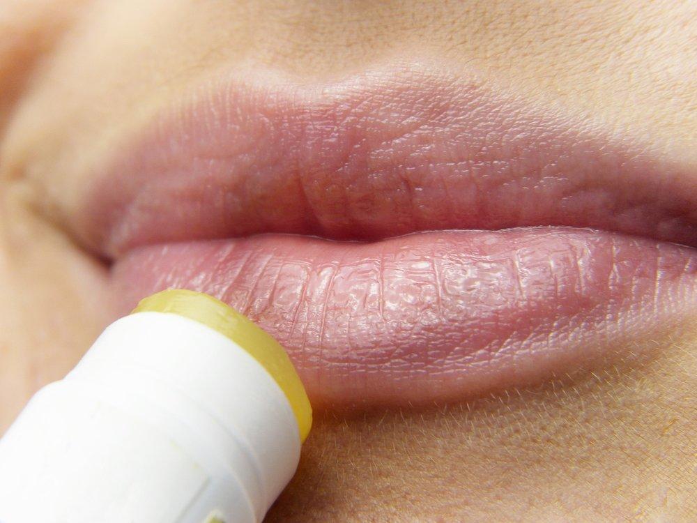 lips-3141753_1920.jpg