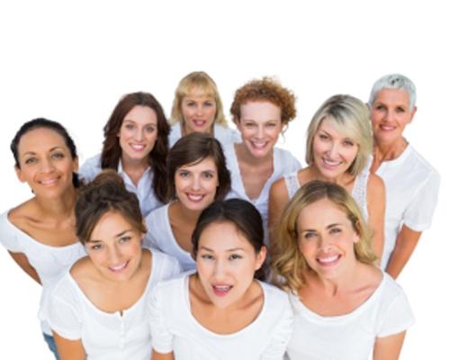 Women's Health - Bladder Infections | Endometriosis Fertility | Hormones Mastitis | PCOS PMS | Yeast Infections