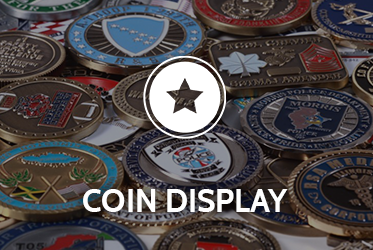 Coin-Display.png