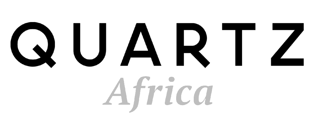 http://qz.com/714997/nigerias-original-startup-city-is-making-a-big-play-for-africas-young-entrepreneurs/