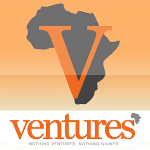 http://venturesafrica.com/features/ventures-platform-a-demonstration-of-the-essence-of-innovation-hubs-to-the-advancement-of-technology-entrepreneurs-in-nigeria/