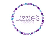 Lizzies-Creations-Limited.jpg