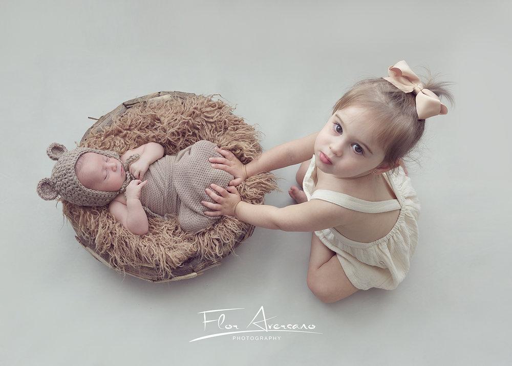 siblings www.floraversano.com