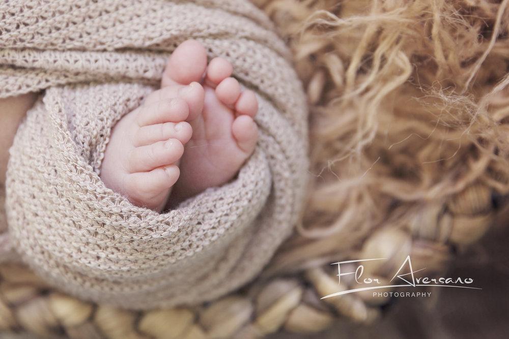 newborn www.floraversano.com