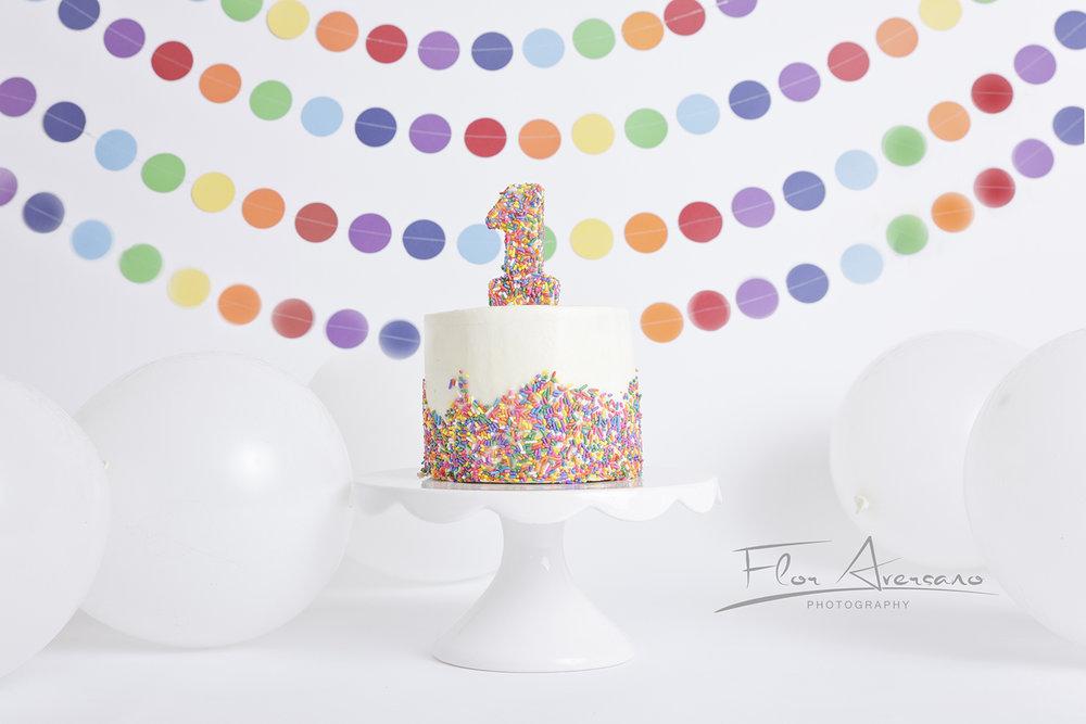 cake smash www.floraversano.com