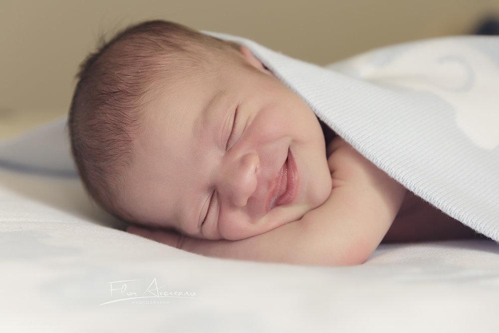 baby r***