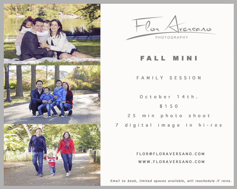MINI FAMILY FALL 2017instagram.jpg