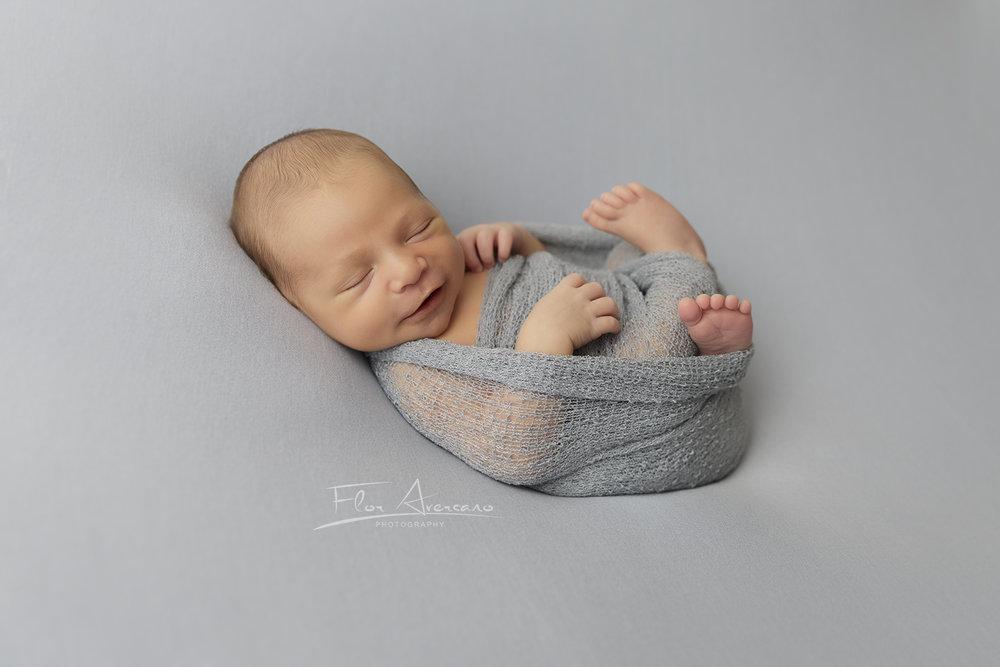 newborn baby gap