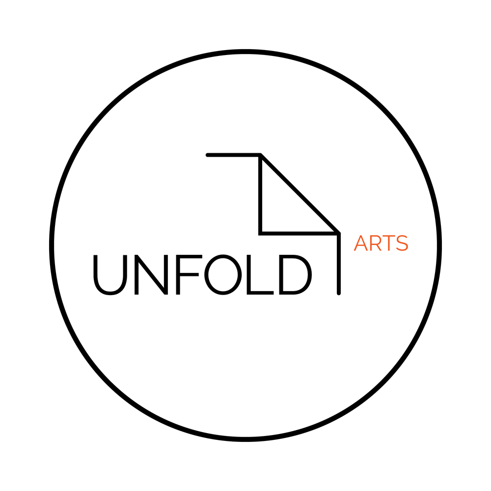 Unfold_Logo_01-01.png