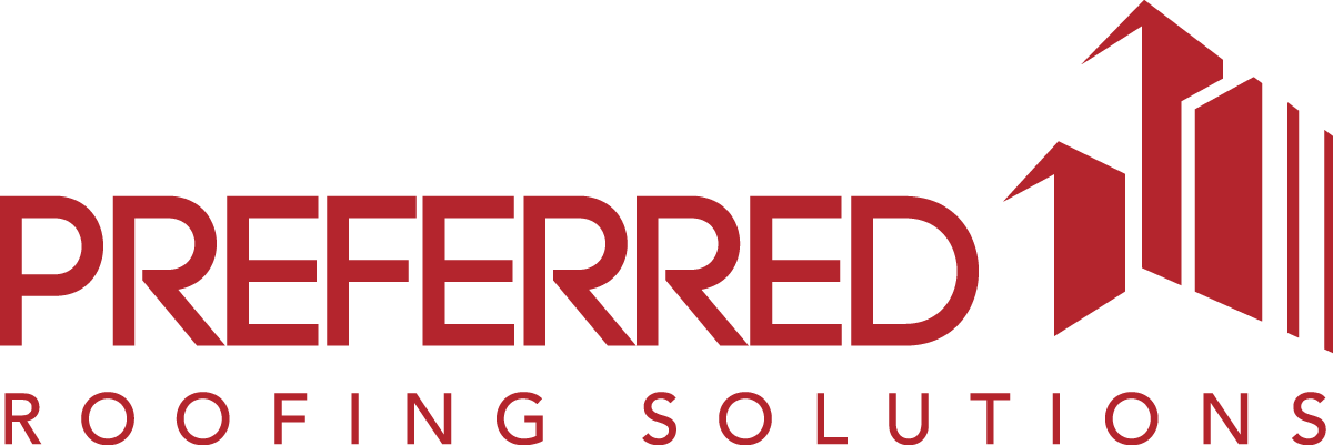 Preferred Roofing Solutions