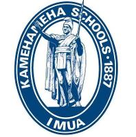 Kawaiaha'o Plaza, HI