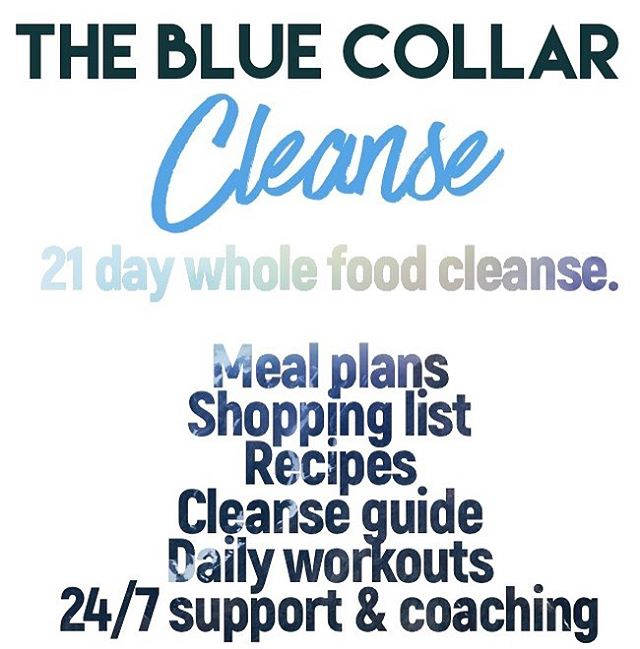 Sign up today. ✔️ 21 day cleanse starts 2/27💥 Detox, eat clean, feel amazing and get all the support you need! 🙋🍏😀 Sign up link in bio.