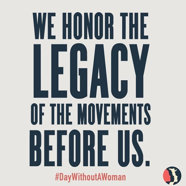 Happy International Woman's Day!! To all those that have busted through the glass ceiling, we salute you and we strive to teach and uphold the legacy of strong women to the next generation. 💪💥💪❤️ . . #realwellness #internationalwomensday #womensmarch #strongwomen
