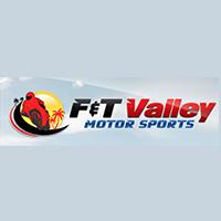 ftvalleysports_7tZJMxHoSiyP4Y3c7LRp-200x200.jpg