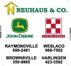neihaus-228x213.jpg