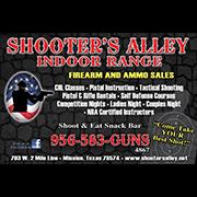 shootersalley-180x180.jpg
