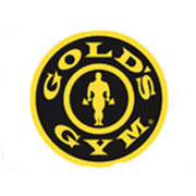 goldsgym-180x180.jpg