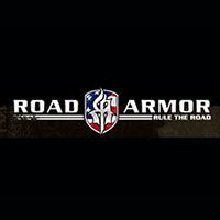 roadarmour-200x200.jpg