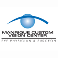 manrique-200x200.jpg