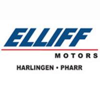 eliff-200x200.jpg